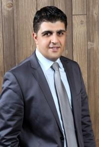 Ali EMAN