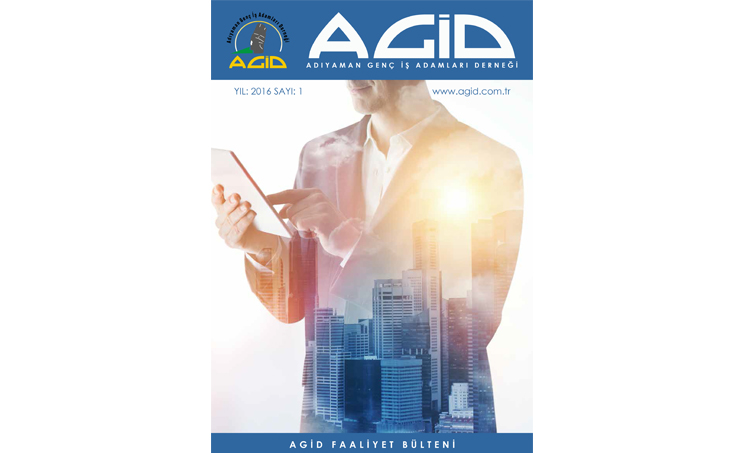 AGiD Faaliyet Bulteni 742x453